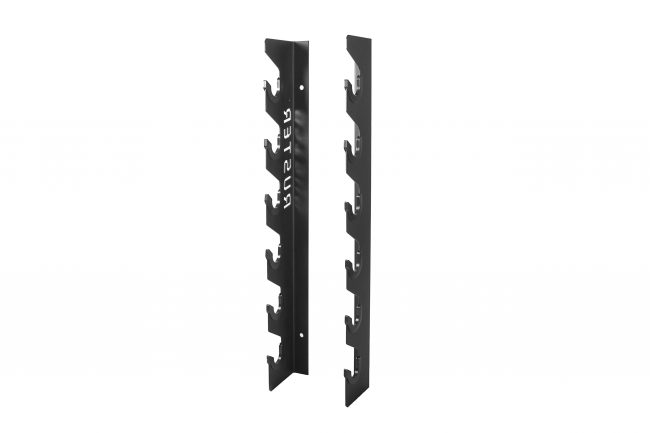 rack barras pared scaled